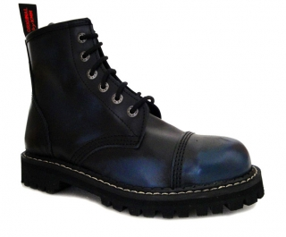 KMM BLUE / BLACK 060